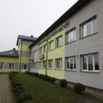Szkoła w Przasnyszu